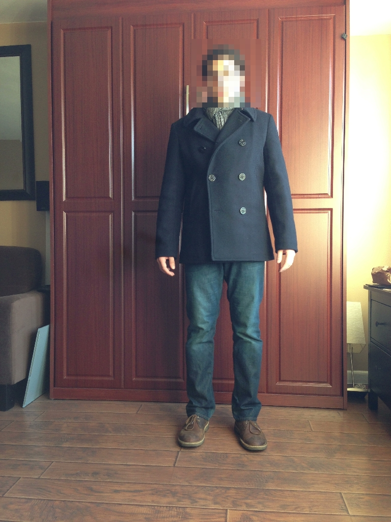 dating pea coats Free shipping both ways on clothing, women, from our vast selection of styles fast delivery, and 24/7/365 real-person service with a smile click or call 800-927-7671.