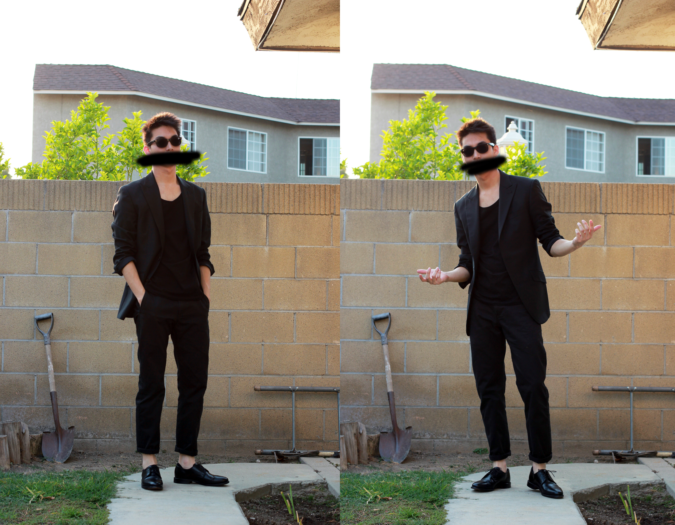 Mfa Fit Challenge Results Thread Post Fits Here Malefashionadvice