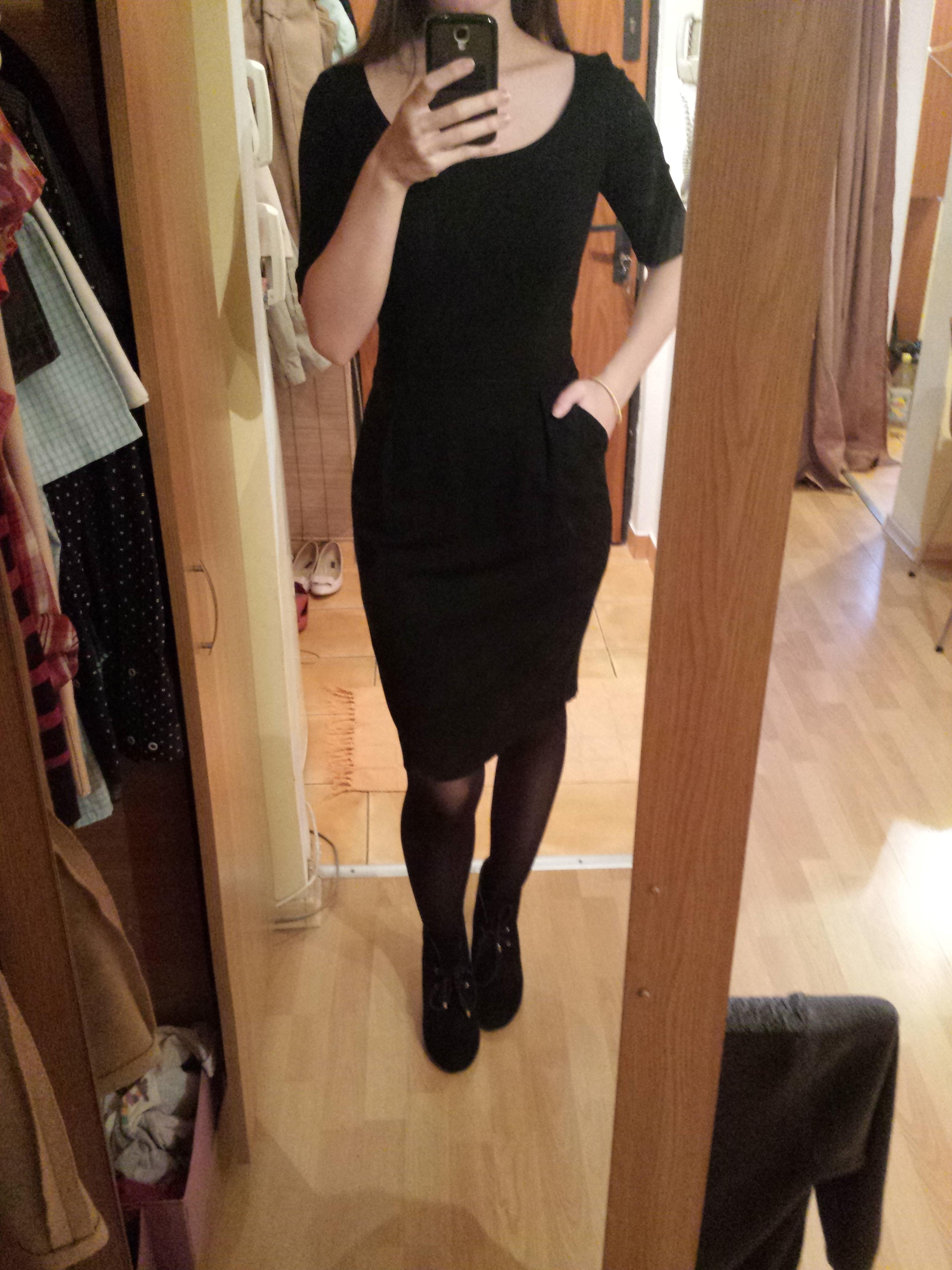outfit advice amp feedback oct 23rd femalefashionadvice